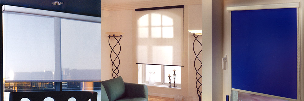 volet interieur occultant perfect rideau occultant velux frais leroy merlin store interieur. Black Bedroom Furniture Sets. Home Design Ideas